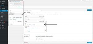 Integrate Forum into WordPress