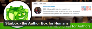 starbox-author-box-wordpress-best