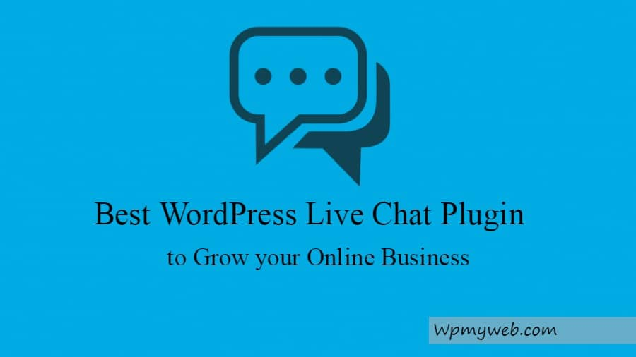 Best WordPress Live Chat Plugin