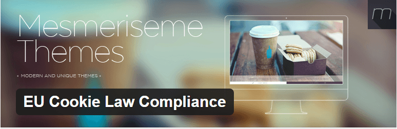 EU Cookie Law Compliance