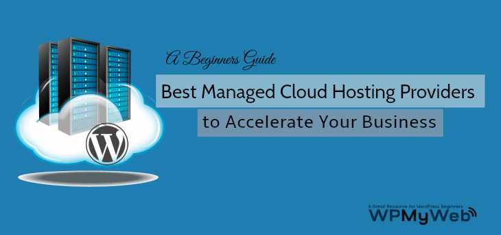Best Managed Cloud Hosting Providers- FI