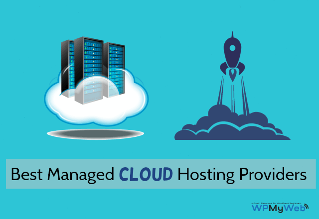 Best cloud hosting options