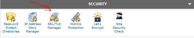 SG SSL