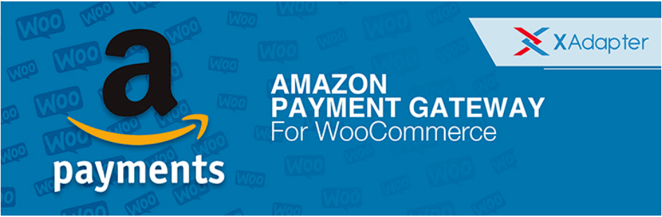 Amazon Payments for WooCommerce